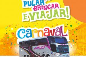 Carnaval, pula pula pulaa