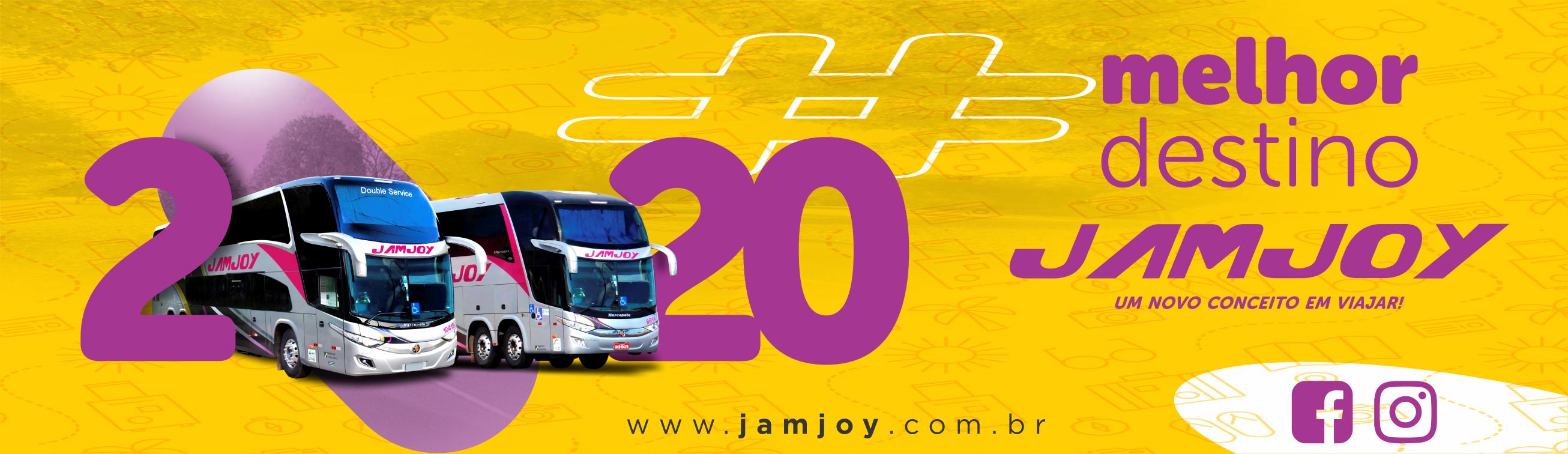 Cartão Fidelidade 2020